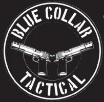 Blue Collar Tactical