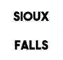 Sioux Falls Shooting
